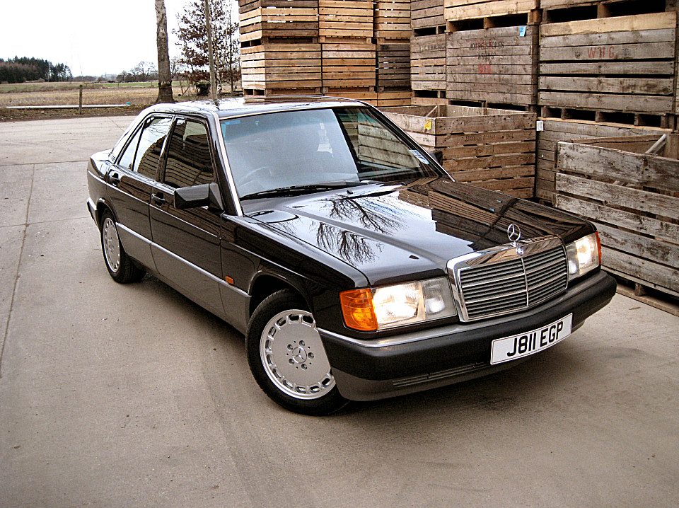 Sport Cars For Sale >> BMW Classics Ezine - Photo Gallery