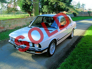 Bmw Classics Ezine News Reviews Amp Cars For Sale